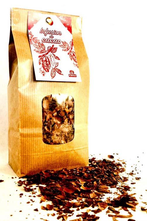 infusion de cacao 2