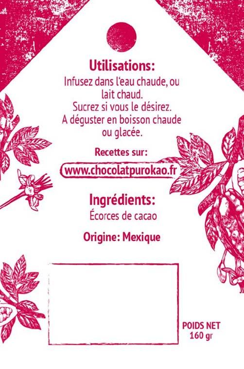 infusion de cacao 3